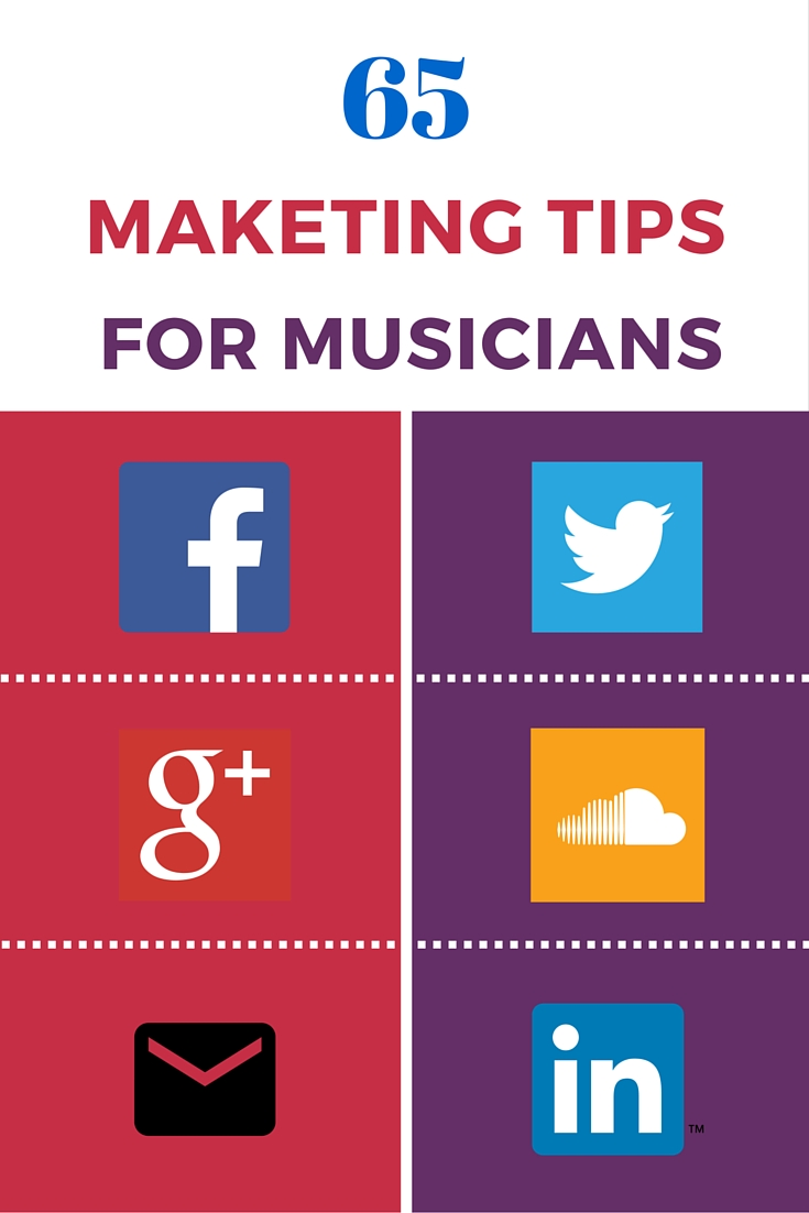 65-marketing-tips-for-bands
